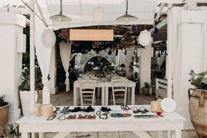 Silvana-Di-Niso-Wedding-Destination-Italy-03