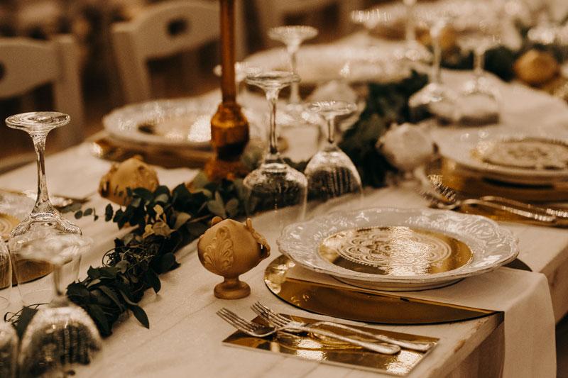 Silvana-Di-Niso-Wedding-Destination-Italy-39