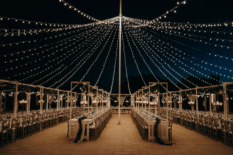 Silvana-Di-Niso-Wedding-Destination-Italy-40