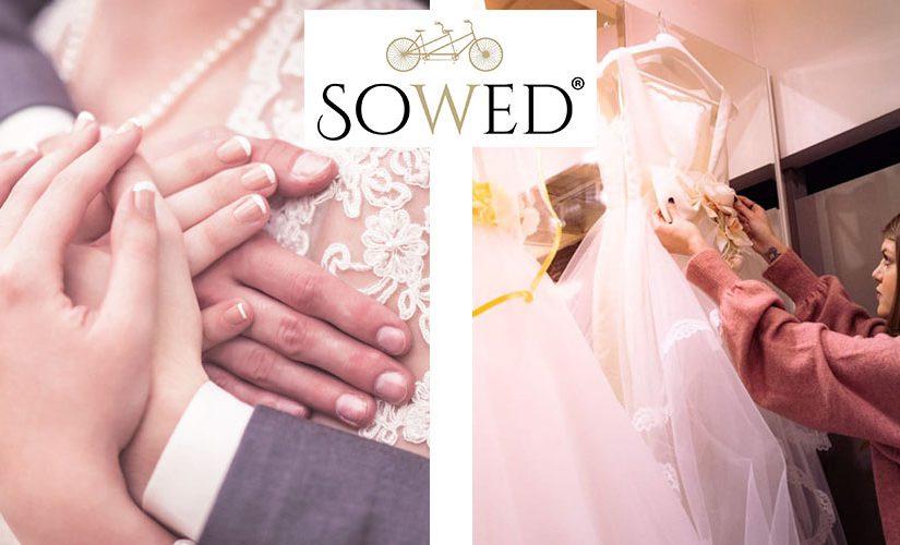 SoWed