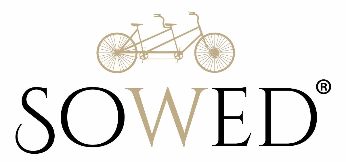 Sowed_Onlus_logo