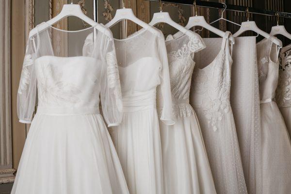 couture-hayez-abiti-e-vestiti-sposa-2020-11-copia
