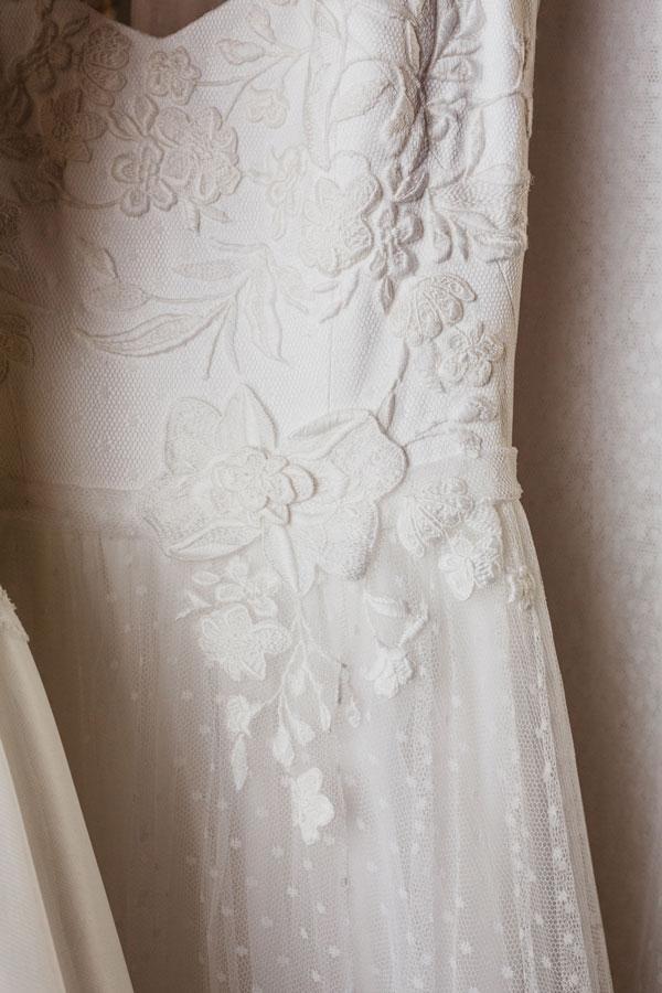 couture-hayez-abiti-e-vestiti-sposa-2020-14