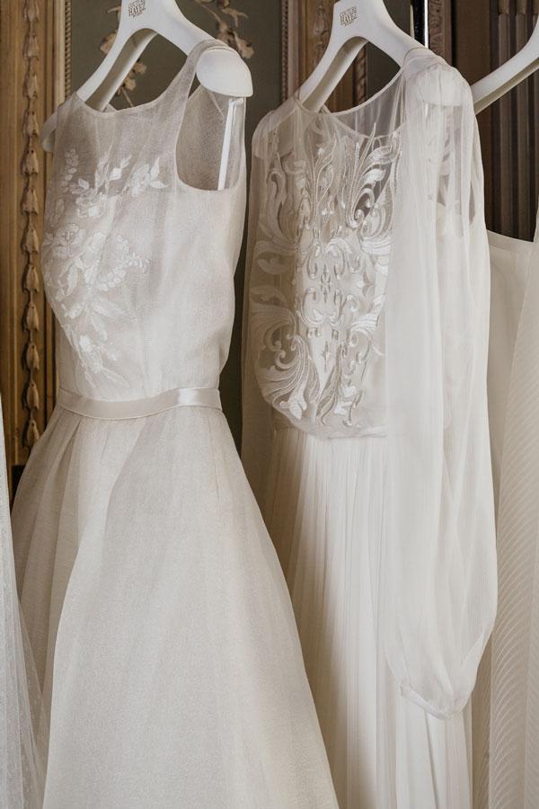 couture-hayez-abiti-e-vestiti-sposa-2020-17