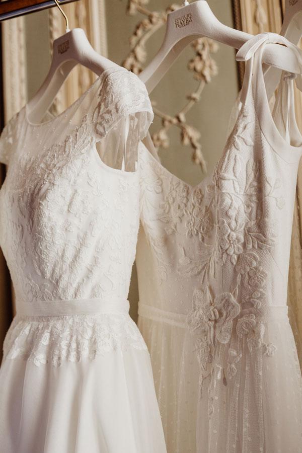 couture-hayez-abiti-e-vestiti-sposa-2020-21