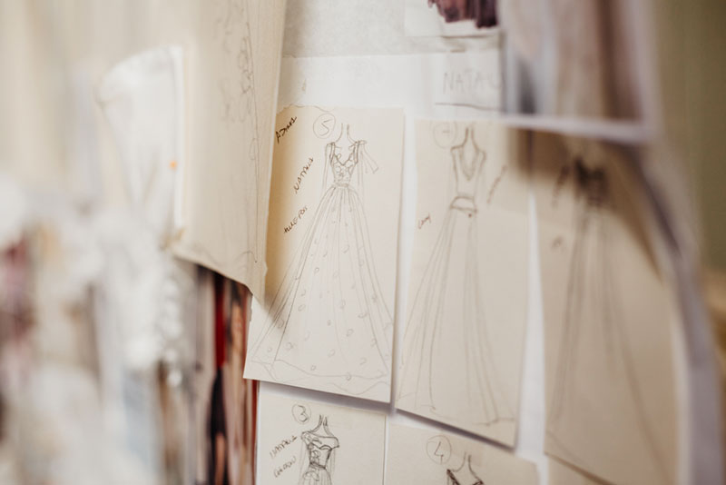 couture-hayez-abiti-e-vestiti-sposa-2020-5