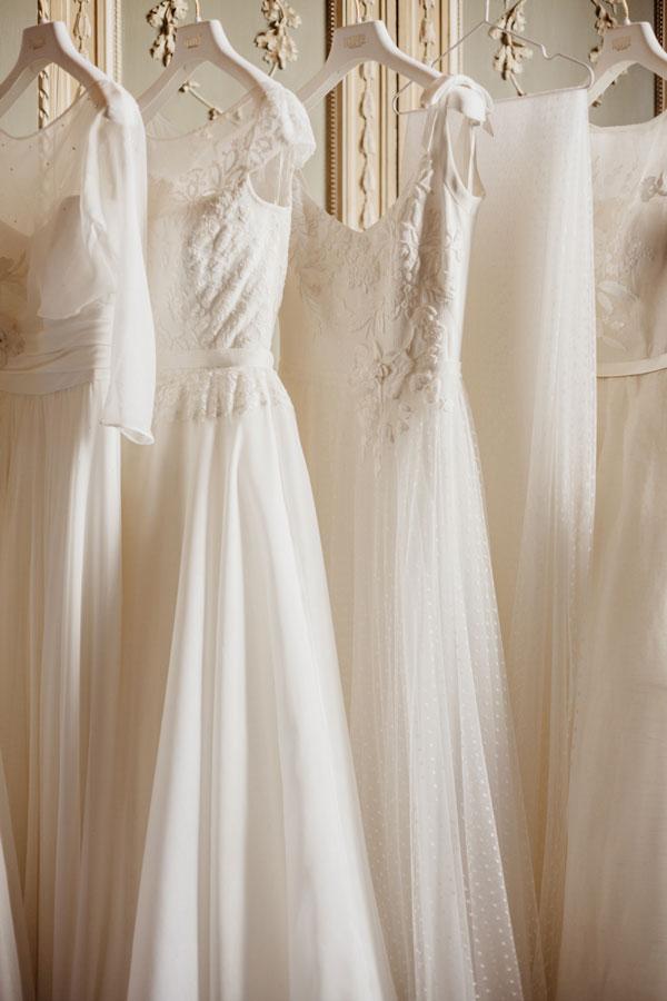 couture-hayez-abiti-e-vestiti-sposa-2020-8