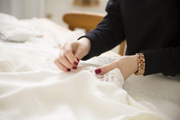couture-hayez-sposa-atelier-2
