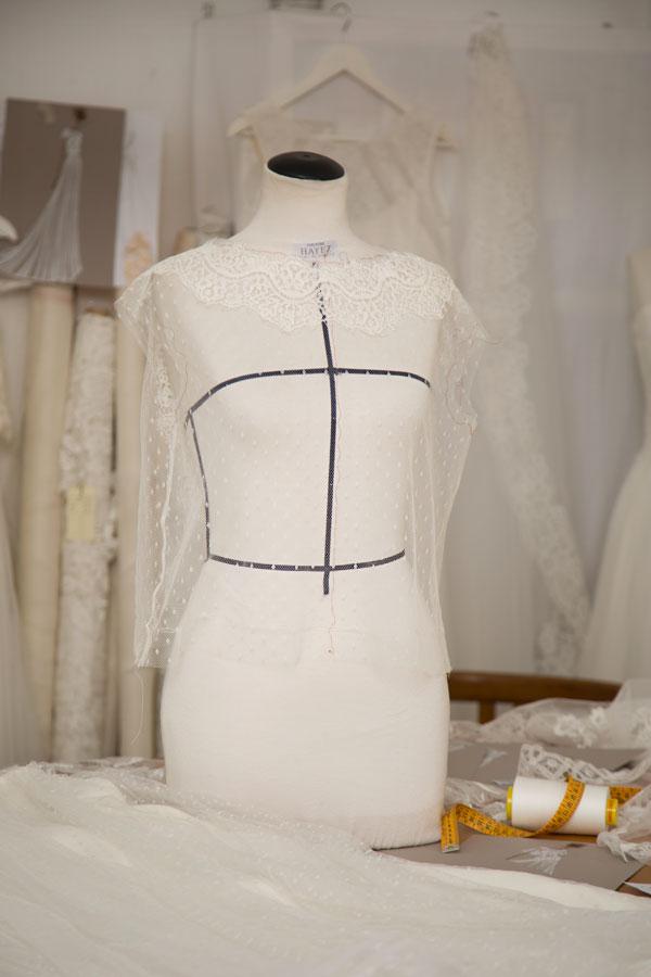 couture-hayez-sposa-atelier-5