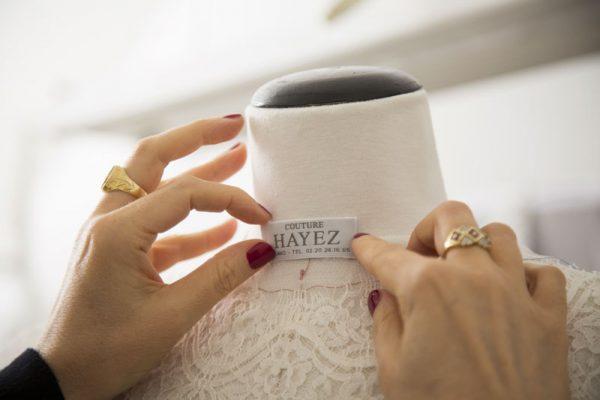 couture-hayez-sposa-atelier-8