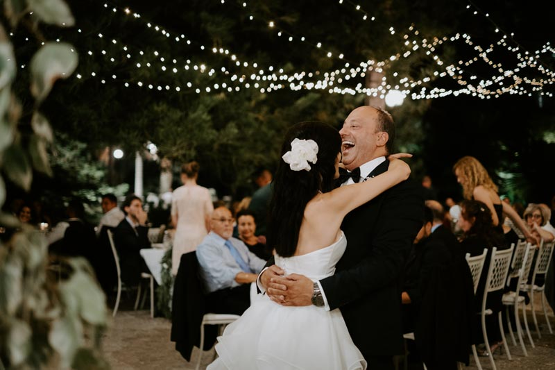 10_Candido_Wedding_07
