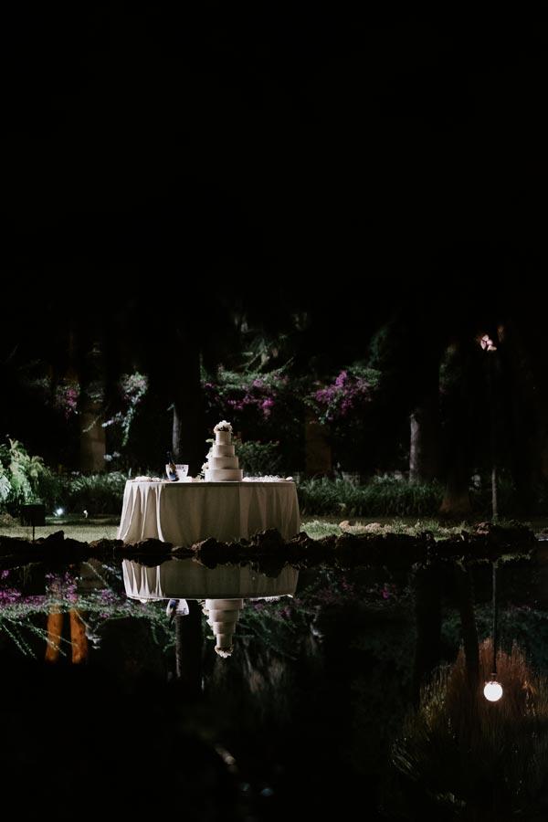 13_Candido_Wedding_06