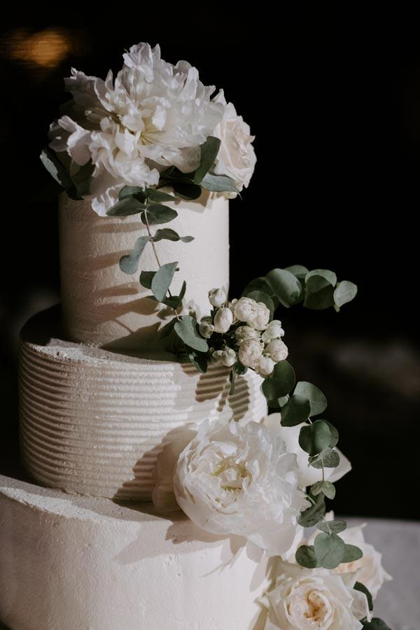 14_Candido_Wedding_05
