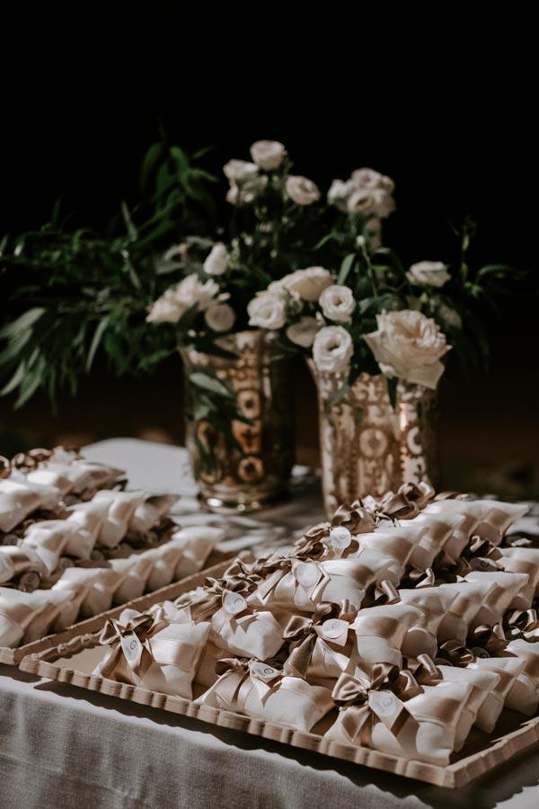 15_Candido_Wedding_04