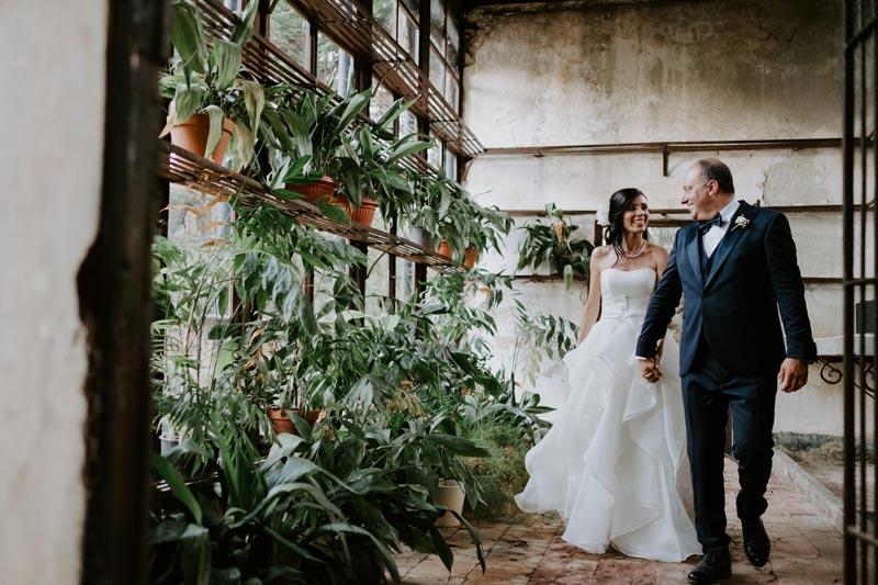 4_Candido_Wedding_10