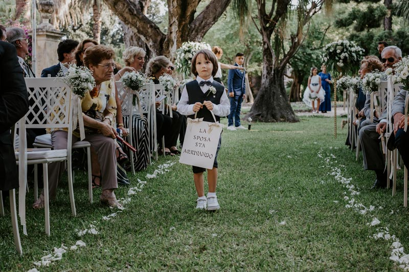 5_Candido_Wedding_12