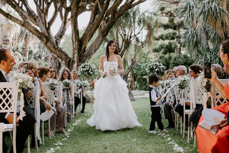 6_Candido_Wedding_11