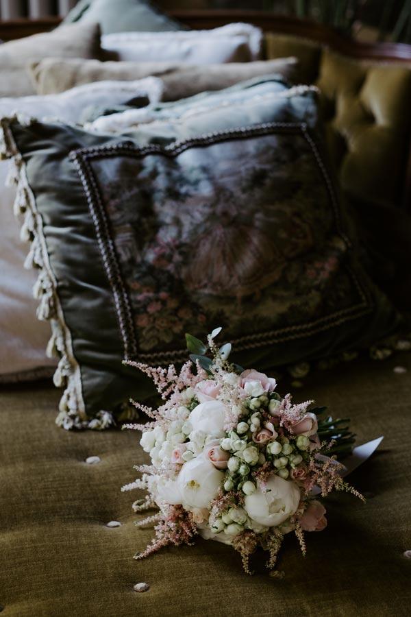 7_Candido_Wedding_02