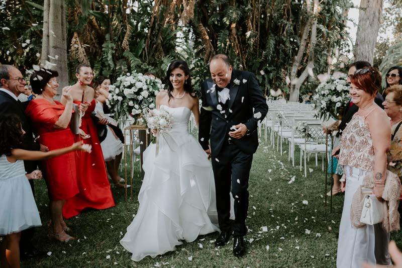 8_Candido_Wedding_01