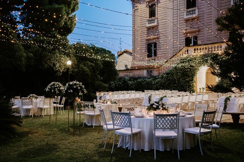 9_Candido_Wedding_08