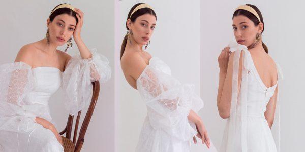 pretty nice 8a6ea dbddd Sposi Magazine, le ultime tendenze sul mondo del wedding