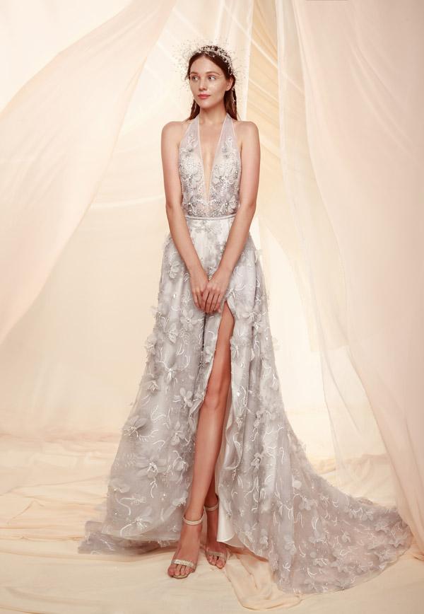 Abiti da sposa Anny Lin 2020