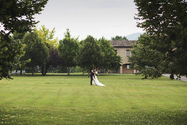 Borgo-Lanciano_12