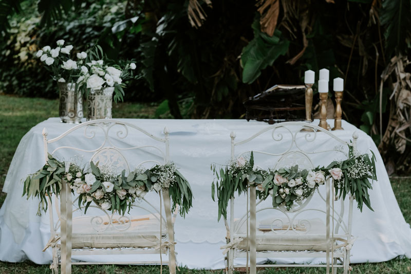 Candido_Wedding_16