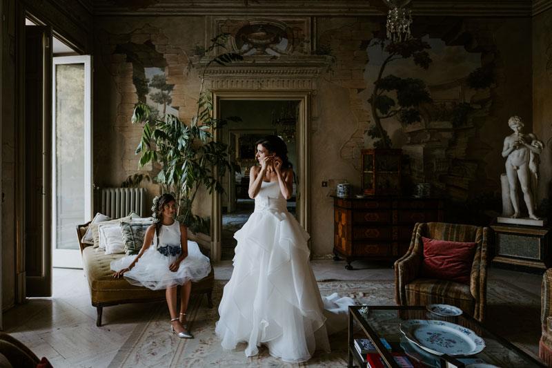 Candido_Wedding_18