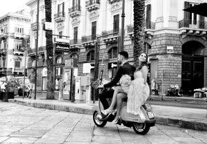 Davide_Licari_Fotografo_08