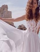 Benedetta Laboratorio Moda, la collezione Sposa 2020 è un inno all'amore