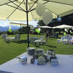 S_Events_Simona_Villa_12