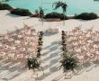 Abiti da sposa Anny Lin 2020, una collezione ispirata alle fiabe