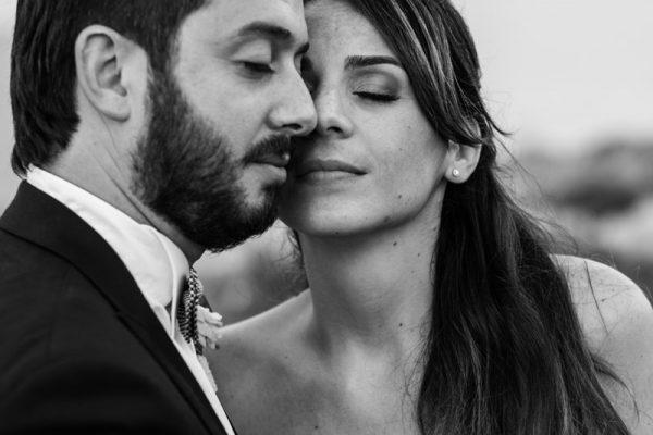Vincenzo_Aluia_Fotografo_01