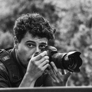Vincenzo_Aluia_Fotografo_21