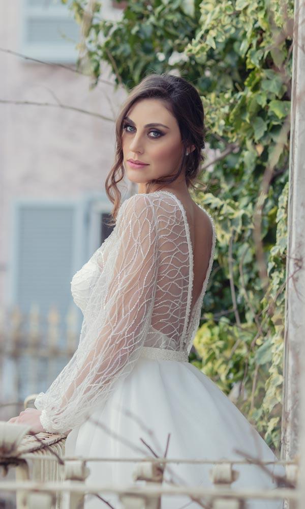 musa_bridal_2
