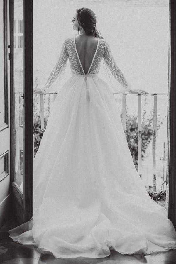 musa_bridal_3