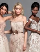 Tendenze abiti da sposa 2020: le novità da non perdere!