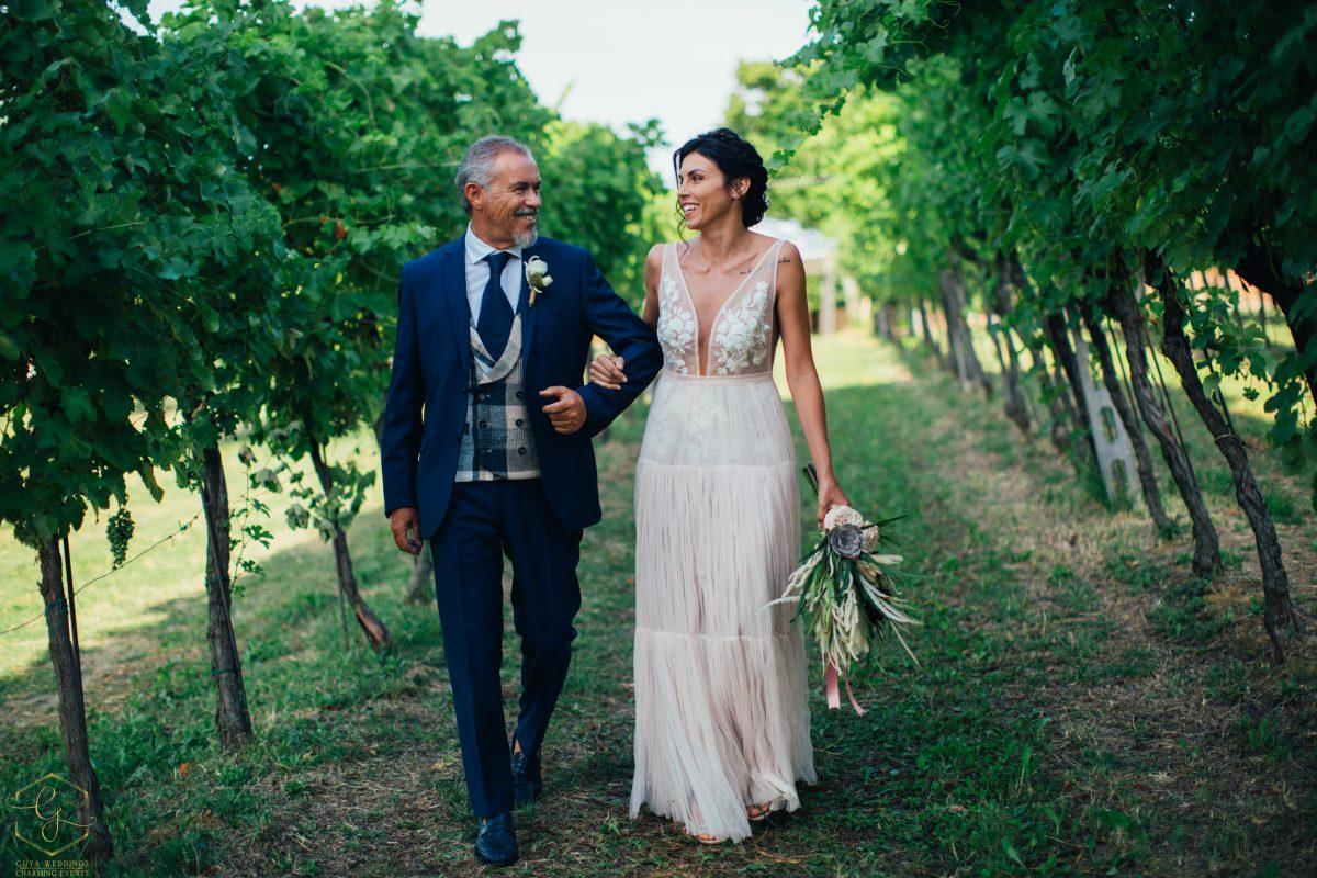 Guya_weddings_3