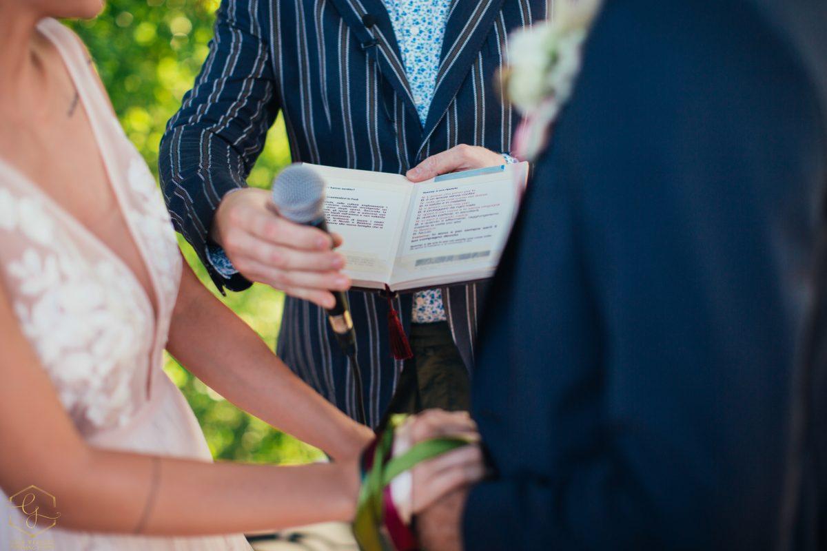 Guya_weddings_2