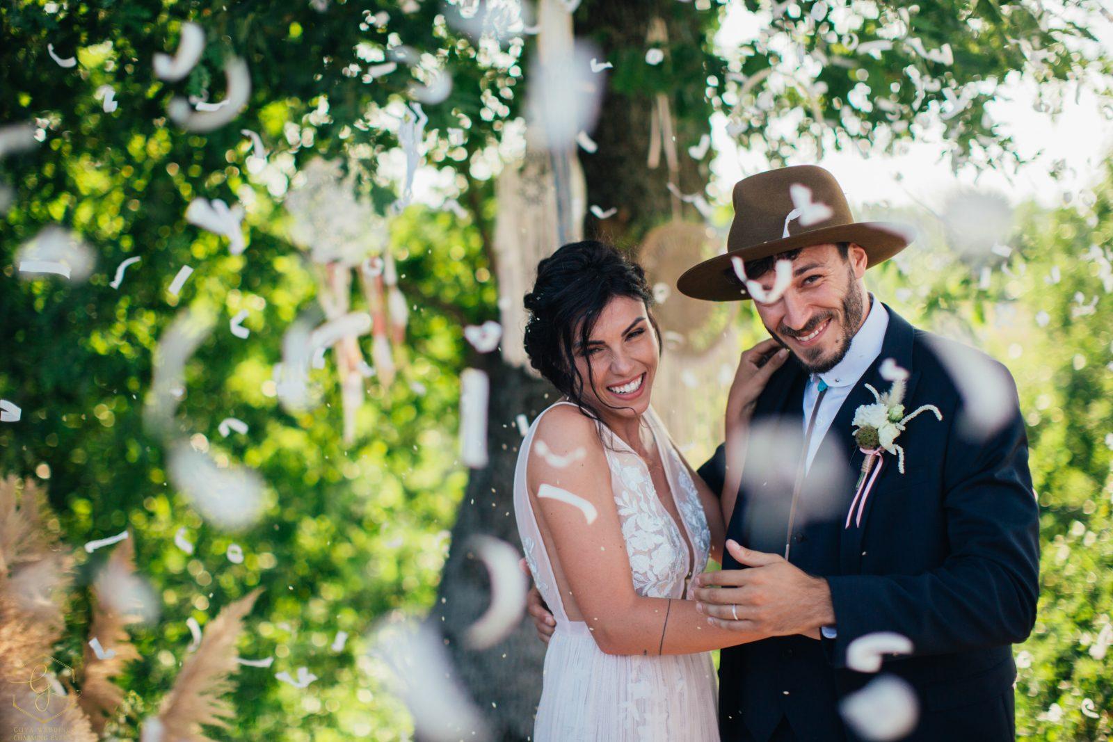Guya_weddings_cover