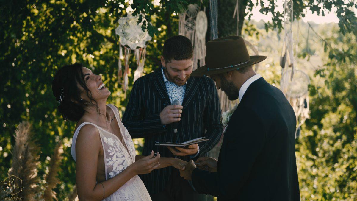 Guya_weddings_6