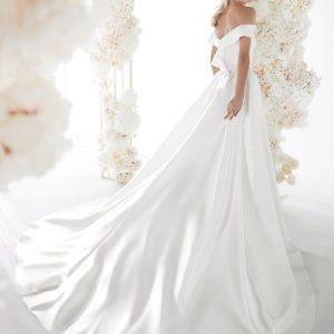 Abiti_da_Sposa_Catania_Bridal_Sposa_04