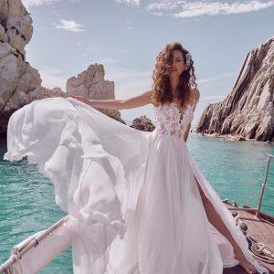 Abiti_da_Sposa_Catania_Bridal_Sposa_07