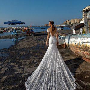 Abiti_da_Sposa_Catania_Bridal_Sposa_16
