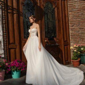 Abiti_da_Sposa_Catania_Bridal_Sposa_17