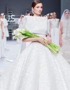 Higar Novias presenta i suoi abiti da sposa 2020