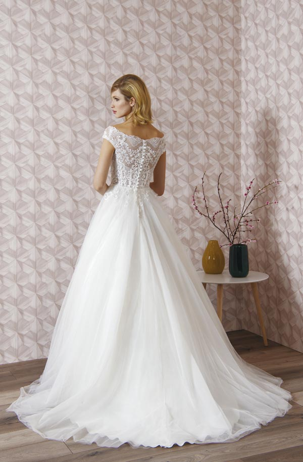 Bellantuono_Bridal_01