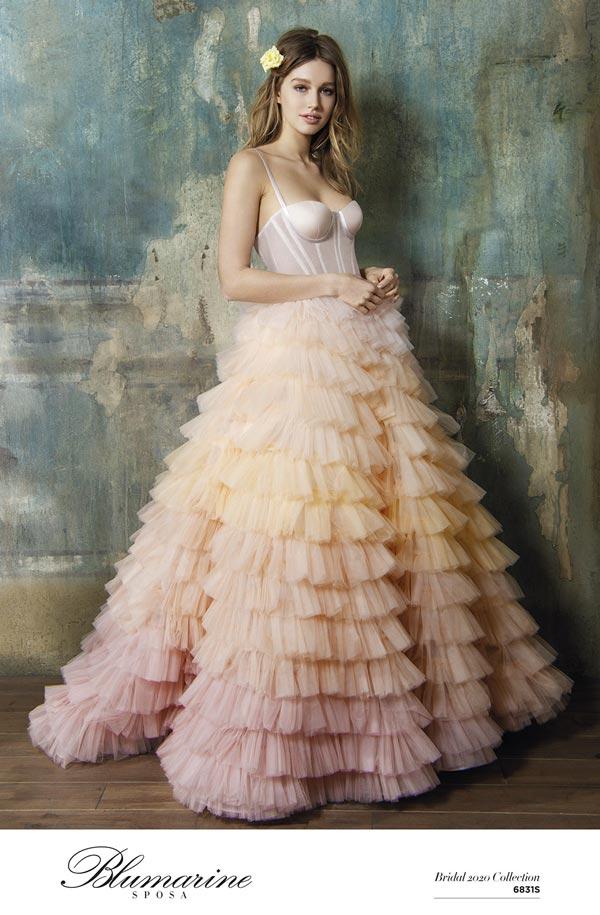 Bellantuono_Bridal_Group_Blumarine_Sposa_07