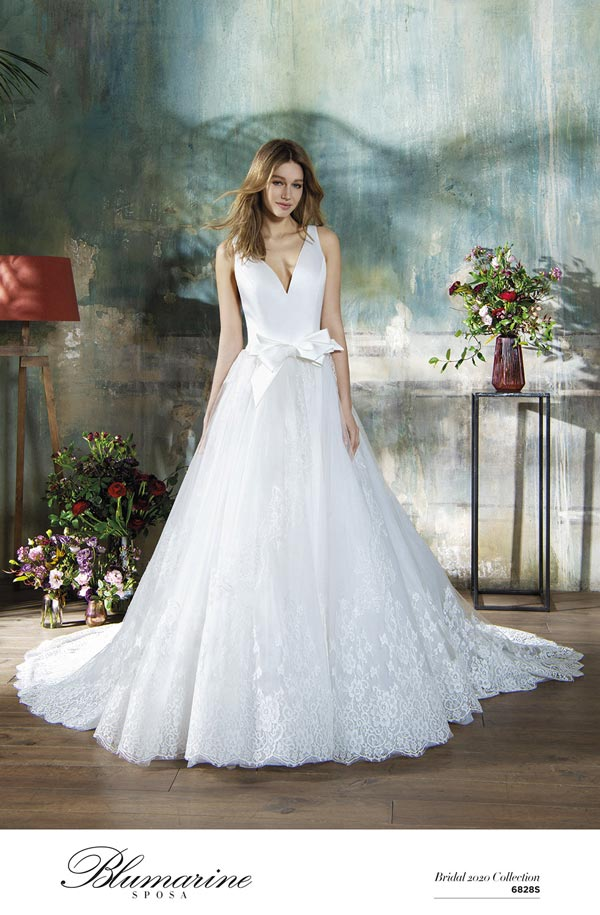 Bellantuono_Bridal_Group_Blumarine_Sposa_08